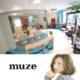 muze_set